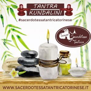 tantra kundalini priestess tantrica torinese massage