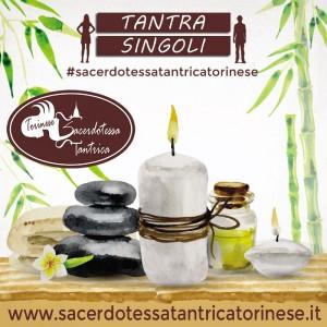 massage tantra kundalini priestess tantrica torinese singles