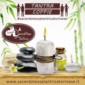 massage tantra kundalini priestess tantrica torinese couples